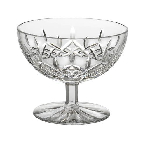 "$105.00 5"" Footed Candy Dish"