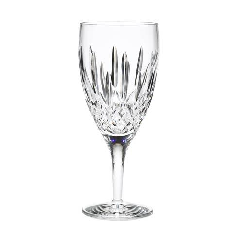 Waterford  Lismore Nouveau Iced Beverage $60.00