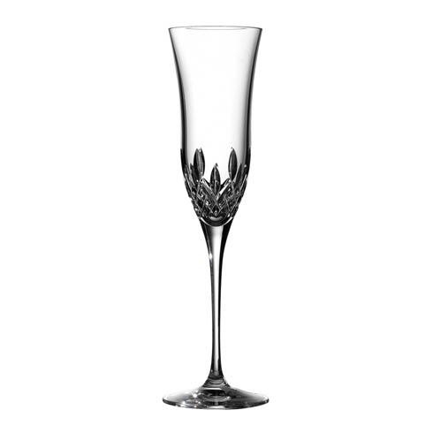 Waterford  Lismore Essence Champagne Flute $80.00