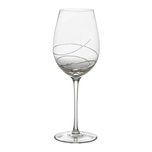 Ballet Ribbon Essence Goblet