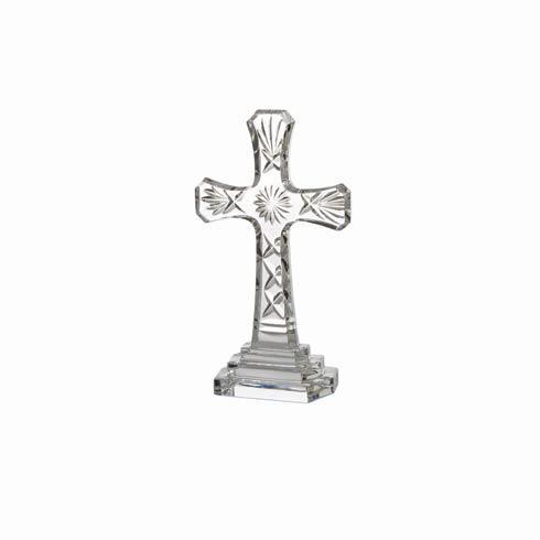 Altar Cross, 8