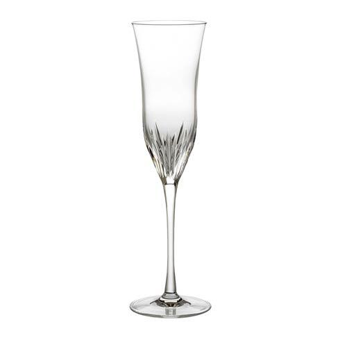 Waterford  Carina Essence Champagne Flute $60.00