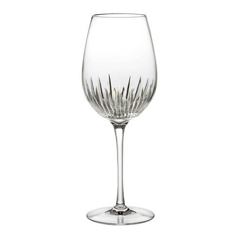 Waterford  Carina Essence Red Wine Goblet $60.00