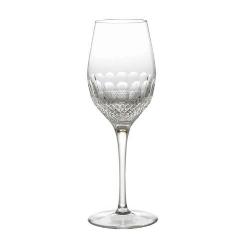 $80.00 White Wine