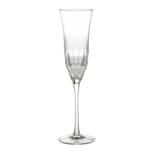 Waterford  Colleen Essence Essence Champagne Flute $80.00