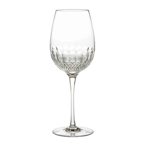 Waterford  Colleen Essence Red Wine Goblet $80.00