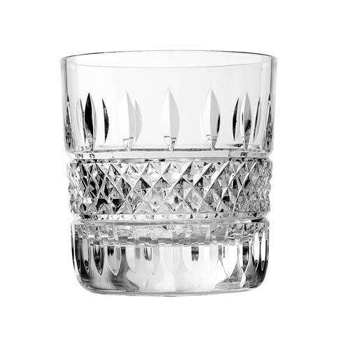 Waterford  Irish Lace Double Old Fashioned, Set of 2 $125.00
