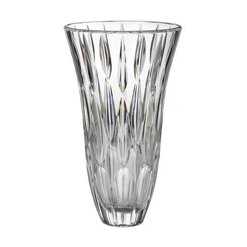 """$86.00 11"""" Vase"""