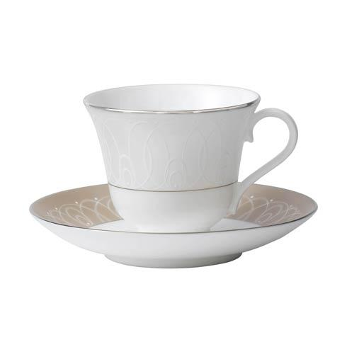 Pearl Teacup