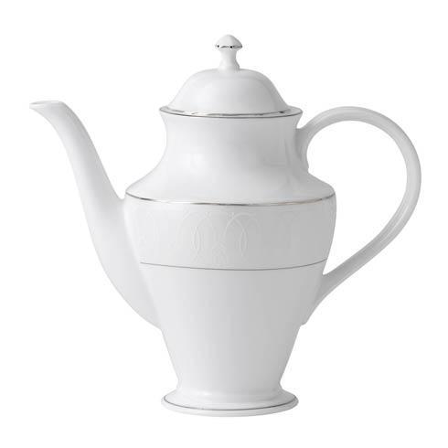 Pearl Beverage Pot