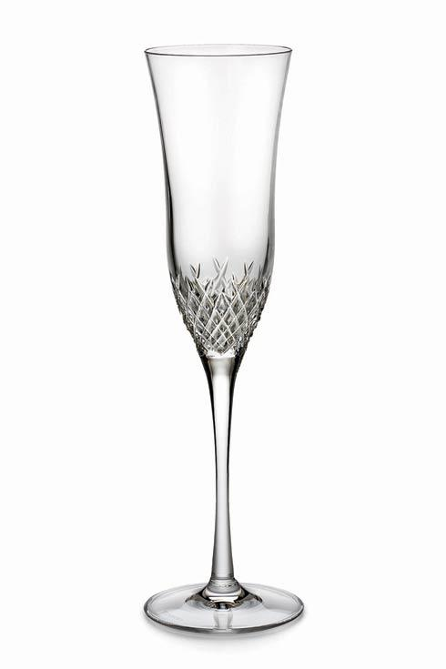 Waterford  Alana Essence Essence Champagne Flute $80.00