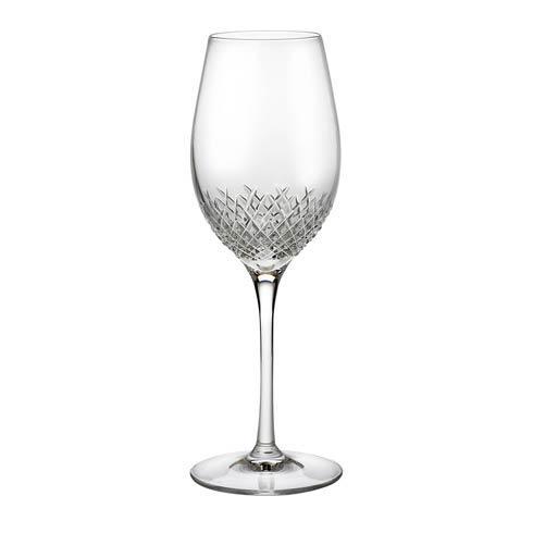 Waterford  Alana Essence Essence White Wine $80.00