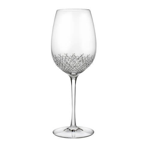 Essence Goblet / Red Wine