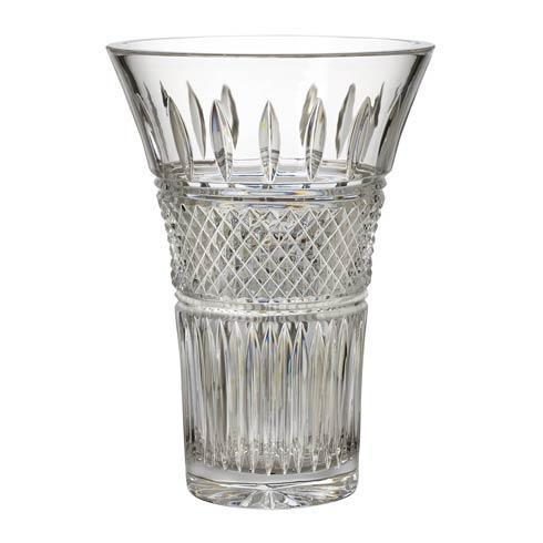 """$425.00 10"""" Vase"""
