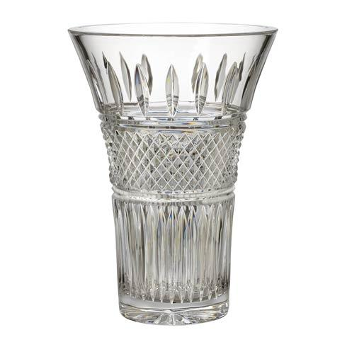 """10"""" Vase"""