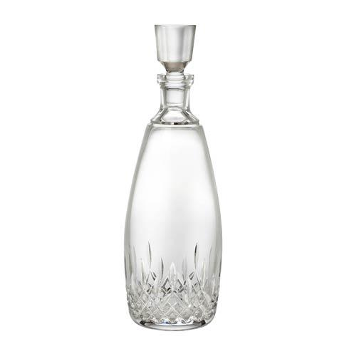 Waterford  Lismore Essence Decanter with Stopper $300.00