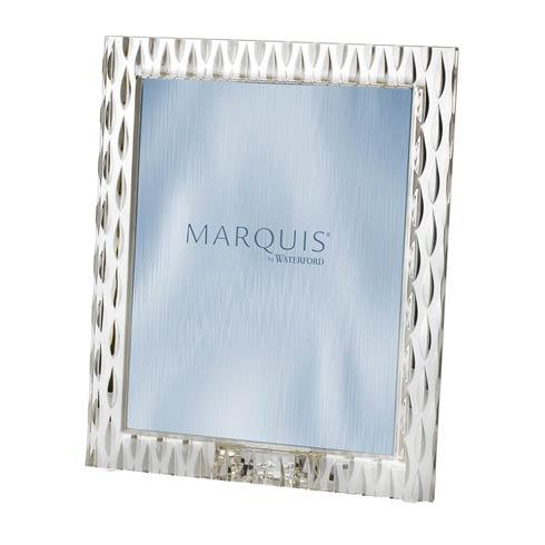 Waterford  Rainfall  8x10 Portrait Frame $99.00