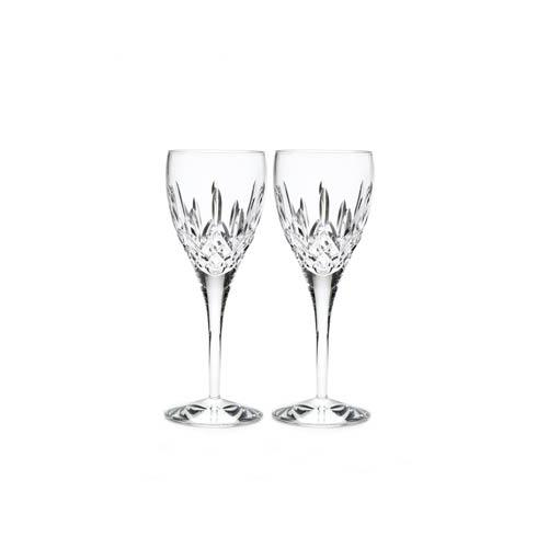 Goblet, Set of 2