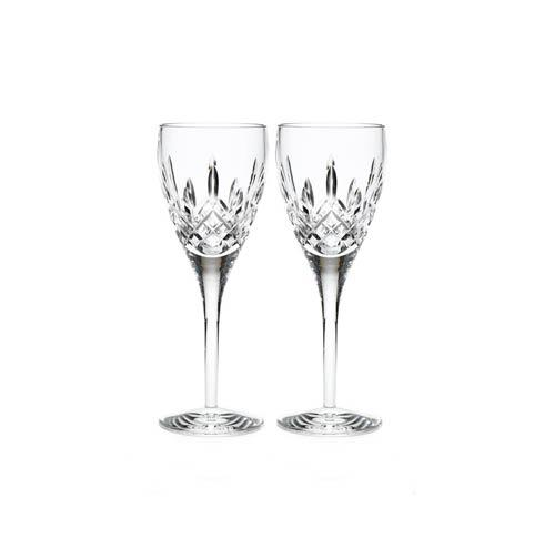 $130.00 Wine, Set of 2