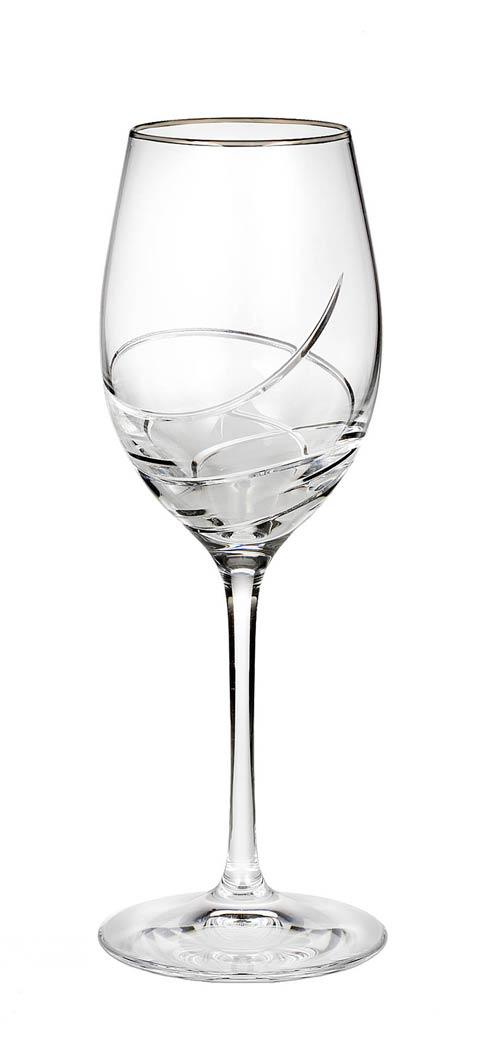 $80.00 Essence Platinum White Wine