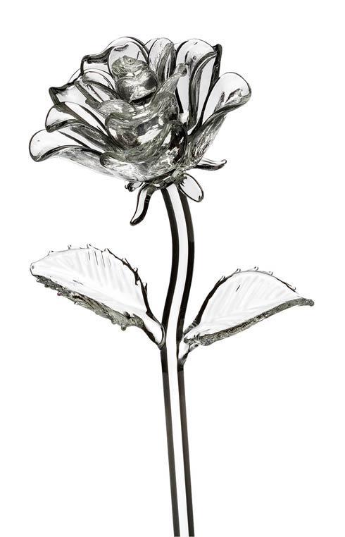 """$75.00 Flower  Rose 15"""""""