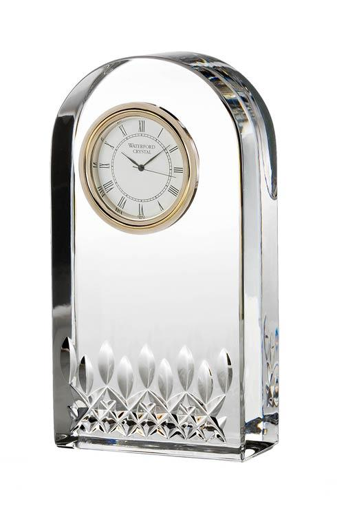 Waterford  Clocks Essence Clock $180.00