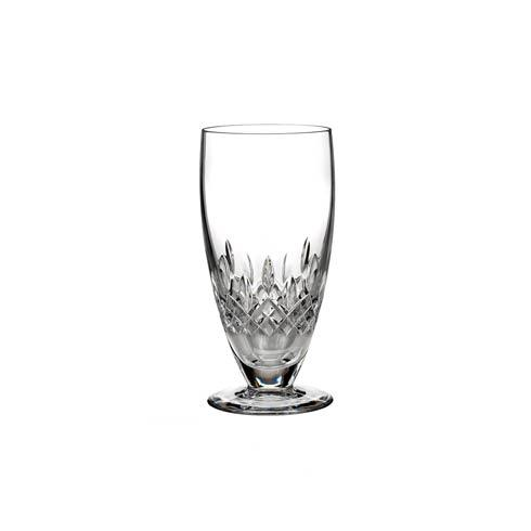 Waterford  Lismore Encore Iced Beverage $75.00