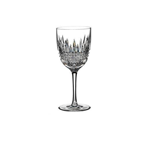 Waterford  Lismore Diamond White Wine $70.00