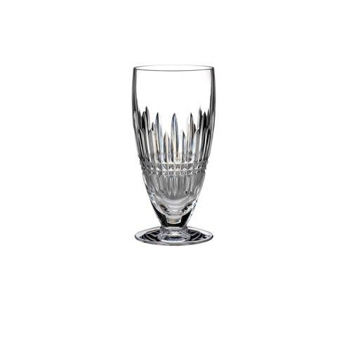 Waterford  Lismore Diamond Iced Beverage $70.00