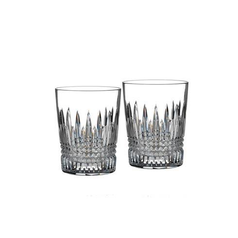 Waterford  Lismore Diamond Tumbler, Set of 2 $160.00