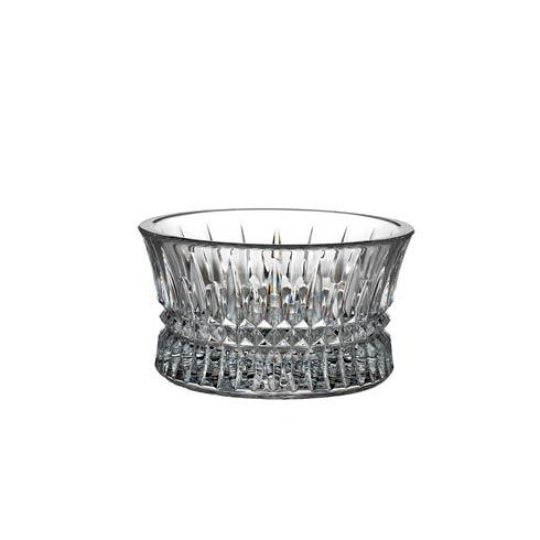 Waterford  Lismore Diamond Nut Bowl $125.00