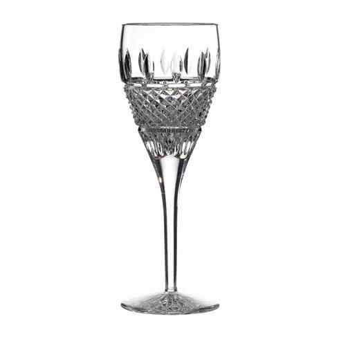 Waterford  Irish Lace Wine $65.00