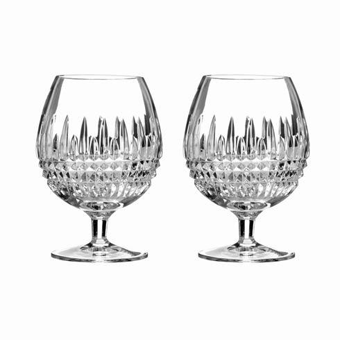 $128.00 Brandy, Set of 2
