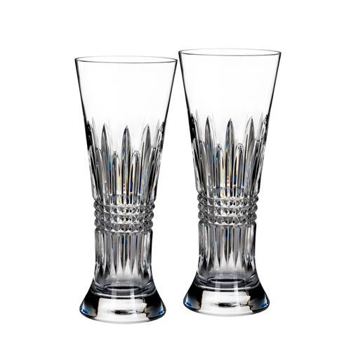$150.00 Pilsner, Set of 2