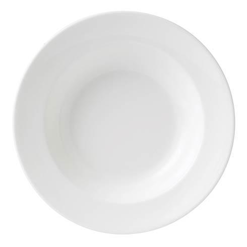 $37.00 Rim Soup Plate
