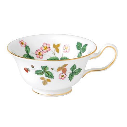 Teacup Peony