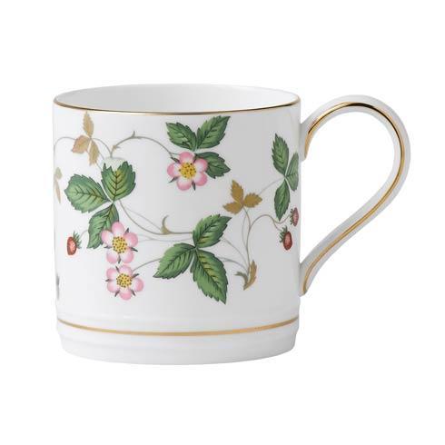 $33.60 Mug