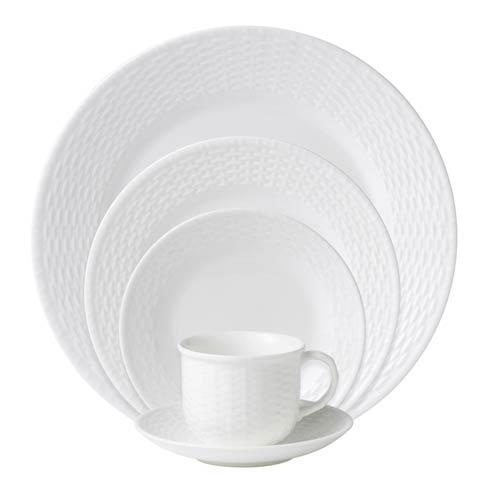 $89.99 5-Piece Place Setting