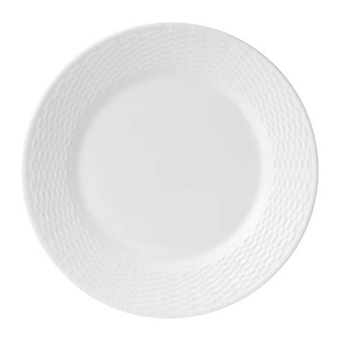 Wedgwood  Nantucket Basket Dinner Plate $24.00