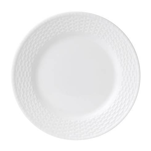 Wedgwood  Nantucket Basket Salad Plate $33.75