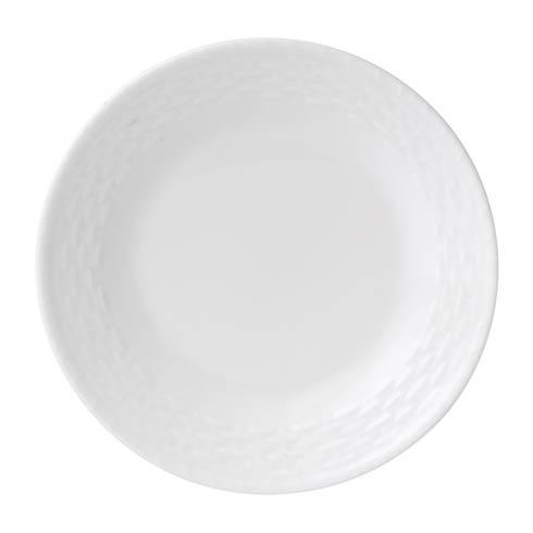Wedgwood  Nantucket Basket Bread & Butter Plate $18.00