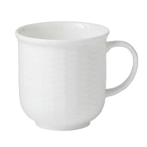 Wedgwood  Nantucket Basket Mug $35.00