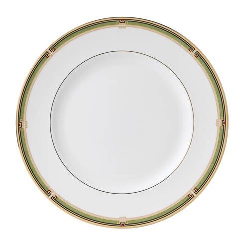 $47.00 Dinner Plate Border