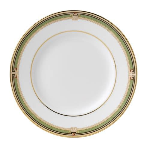 Wedgwood  Oberon Bread & Butter Plate Border $22.40