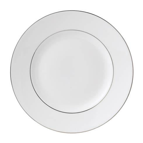Wedgwood  Signet Platinum Salad Plate $30.00