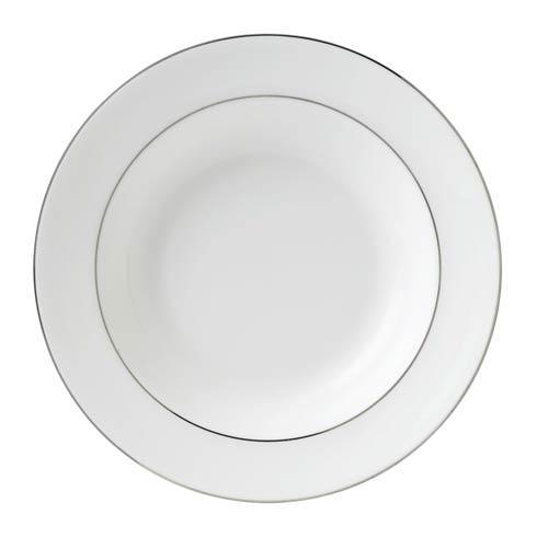 $32.00 Rim Soup Plate