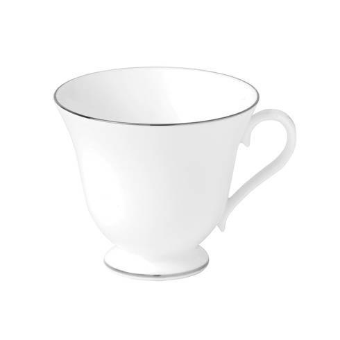 $24.00 Teacup Victoria
