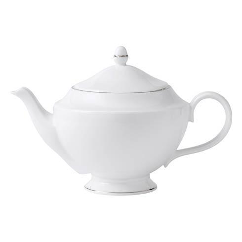 $185.00 Teapot