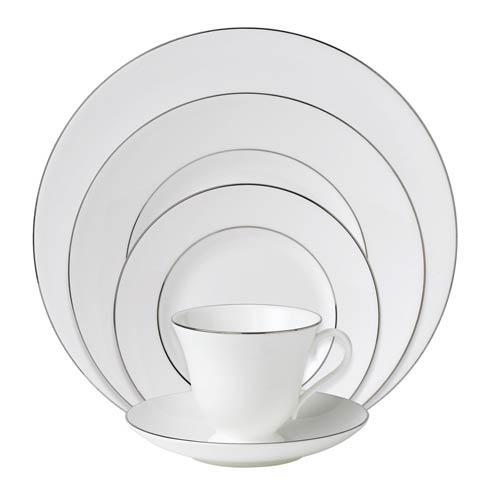 $123.00 5-Piece Place Setting