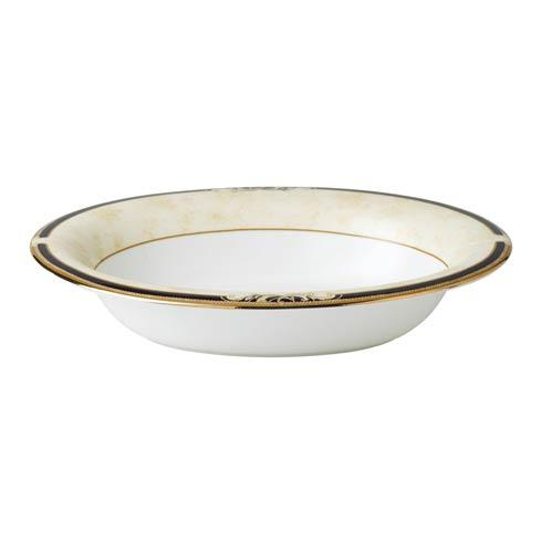 $140.00 Open Vegetable Bowl Oval